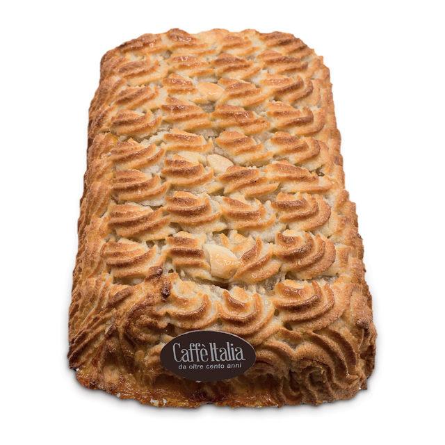 img Torta di Mandorla 1kg