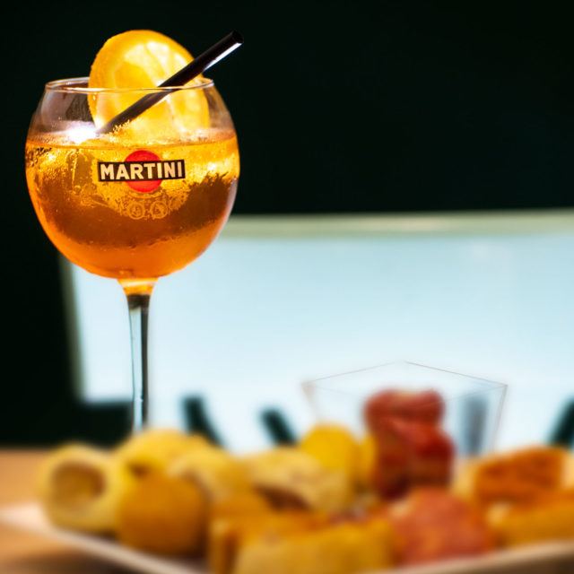 img small L'aperitivo