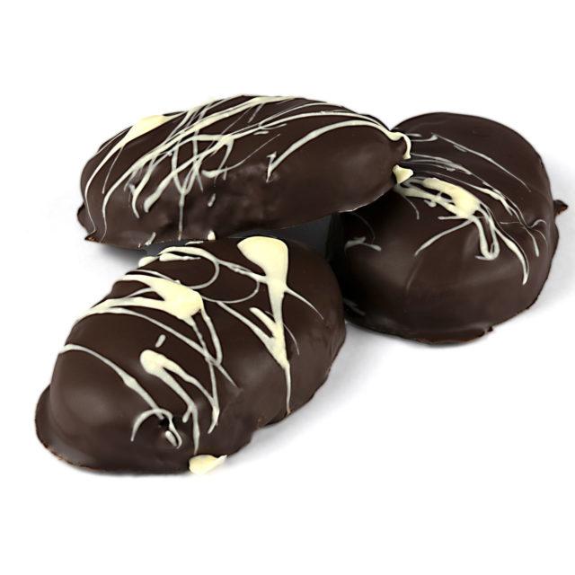 img Susumella ripiena al Cioccolato